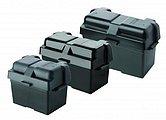 Контейнер для аккумулятора VELBMP88/115, VESMF85/105, VEAGM 90/100