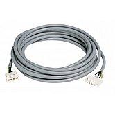 Соединительный кабель для панели управления ПУ, длиной 18 м