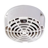 Вентилятор электрический 12 В (0.2 A)