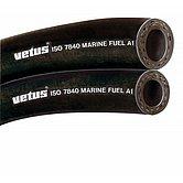 "Шланг топливный ISO 7840 - Marine Fuel A1, внутр. Ø 25 мм ( 1"") (бухта 30 м, цена за метр)"