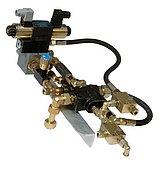 Соленоидный клапан 24 В для рулевого управления 12 В по спец. запросу