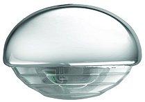 Светодиодная лампа освещения ступени, корпус из поликарбоната