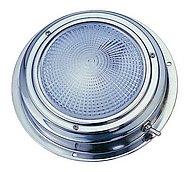 Накладной светодиодный светильник, нержавеющая сталь
