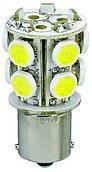 Светодиодная лампа BA15