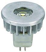 Светодиодная лампа MR11