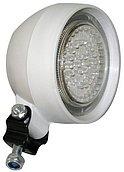Фароискатель светодиодный 54 (LEDs)