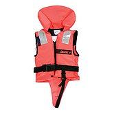 Детский спасательный жилет Lalizas 30-40 кг