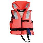 Спасательный жилет Lalizas 50-70 кг