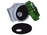 Запасной фильтрующий элемент к большим фильтрам