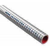 """Шланг силиконовый внутр. Ø 102 мм (4"""") (бухта 20 м, цена за метр)"""
