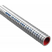 """Шланг силиконовый внутр. Ø 25,4 мм (1"""") (бухта 20 м, цена за метр)"""