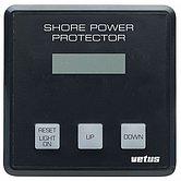 Блок защиты подключения к береговому электрическому питанию 230 В