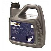 Гидравлическая жидкость Vetus HLP46, 20 л