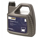 Гидравлическая жидкость Vetus HLP46, 4 л